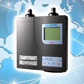 Satel EPIC Radio Modem